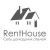 RentHouse Сеть домашних отелей отзывы