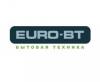 euro-bt.ru отзывы