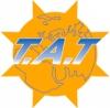 Транспортная компания ТАТ отзывы