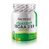 Be First BCAA 2:1:1 CLASSIC Powder отзывы