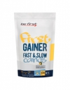 Be first First Gainer Fast & Slow Carbs отзывы