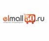 elmall50.ru отзывы