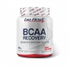 Be First Аминокислоты BCAA Recovery отзывы