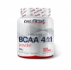 Be First BCAA 4:1:1 Instantized Powder отзывы