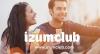 Клуб знакомств izumclub отзывы