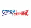 СтройСервис Екатеринбург отзывы