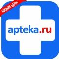 Apteka.ru отзывы