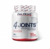 Be First 4joints Powder для суставов и связок отзывы
