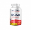 Be First BCAA Capsules 120 капсул отзывы