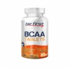 Be First BCAA Tablets 120 таб отзывы