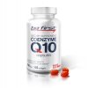 Be first Coenzyme Q10 отзывы