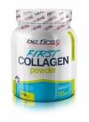 Be first First Collagen Powder отзывы