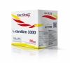 Be first L-carnitine 3300 отзывы