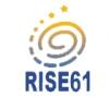 Интернет-магазин rise61 отзывы