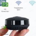 Интернет-магазин Kamery-skrytye.ru отзывы