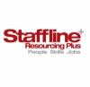 Staff Line Group отзывы