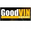 GoodVin Expert диагностика автомобилей отзывы