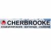 Компания Черброк (Cherbrooke) отзывы