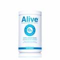 Alive Coral Club стиральный порошок отзывы
