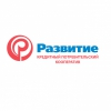 Кредитно-потребительский кооператив «Развитие» отзывы