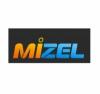 Магазин Mizel.ru отзывы