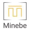Minebe отзывы