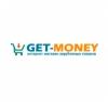 Getmoney5.com интернет-магазин отзывы