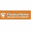 FinanceHome займы онлайн отзывы