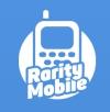 RarityMobile интернет-магазин отзывы