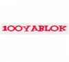 100yablok.ru интернет-магазин отзывы