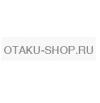 Оtaku-shop.ru аниме магазин отзывы