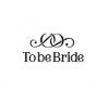 To Be Bride магазин праздничной одежды отзывы