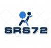 SRS72.ru Интернет-магазин отзывы