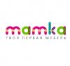 ООО Мамка (Mamka) фабрика детской мебели отзывы