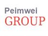 Компания Peimwei Group отзывы
