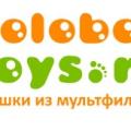 """Магазин игрушек """"Koloboktoys"""". отзывы"""