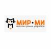 mir-mi.com интернет-магазин отзывы