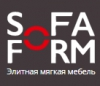 Sofa Form интернет-магазин отзывы