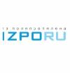 Компания IZPO отзывы