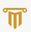 ООО Санкт-Петербургский Центр Правовой Защиты отзывы