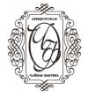 Оренбургская чайная фабрика отзывы