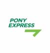 PONY EXPRESS отзывы