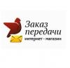 zakazperedachi интернет-магазин для осужденных отзывы