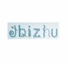 Джубижу.ру (JBIZHU) интернет-магазин отзывы