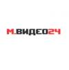 Мвидео24 интернет-магазин отзывы