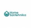 Home-Santehnika интернет-магазин отзывы