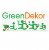 Greendekor.ru интернет-магазин отзывы