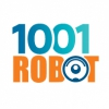 1001robot.ru интернет-магазин отзывы