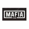 MAFIA , Курск отзывы