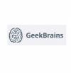 GeekBrains обучающий портал для программистов отзывы